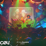 2014-07-19-carnaval-estiu-moscou-411