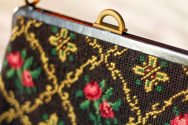 sac tapisserie 2