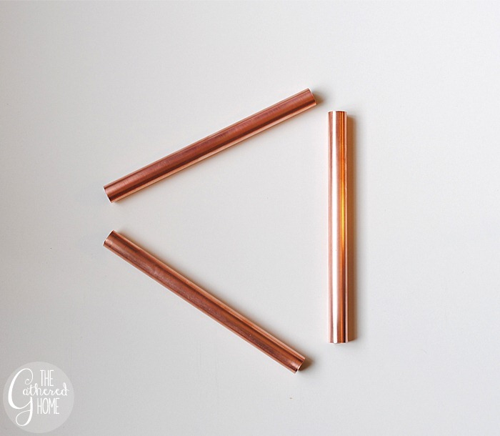 Copper-Pipe-Pieces