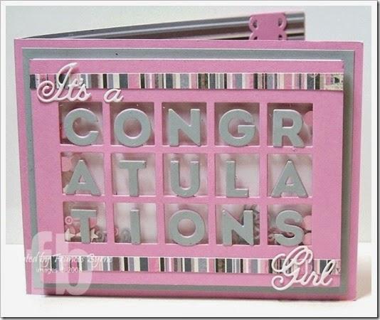 CCEE1421-Congrats-wm