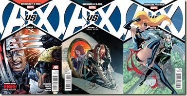 AvengersVsXMen-03