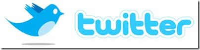 Fazer Fundos, Layouts, Papel de Parede para Twitter grátis!