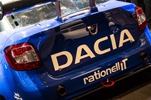 Dacia STTC-28-2