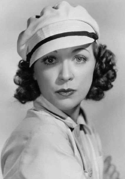 Eleanor Powell 042