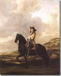 Thomas_de_Keyser_-_Equestrian_Portrait_of_Pieter_Schout_-_WGA12179