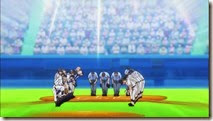 Diamond no Ace - 63 -9