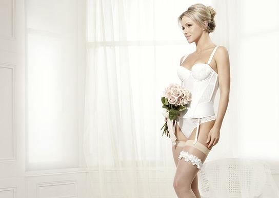 Ola Jordan bridal2