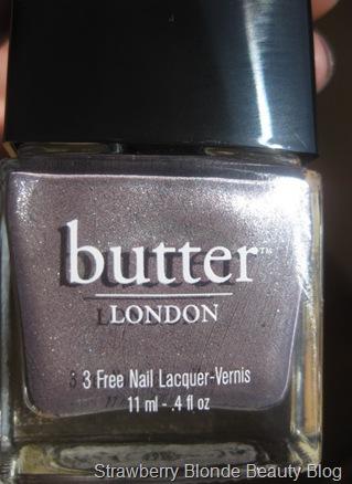 Butter-London-Posh-Bird-bottle-Boots