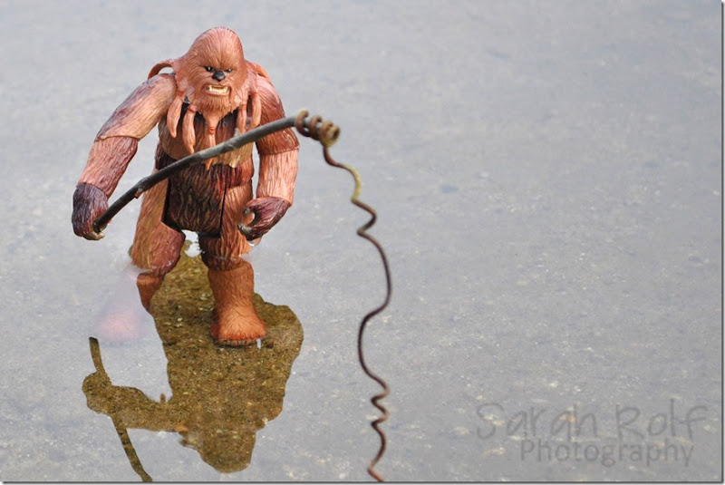 chewbacca-fly-fishing