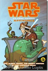 P00046 - Star Wars_ Clone Wars Adventures v2004 #10 (2008_3)