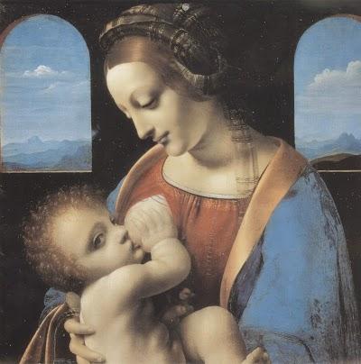 Leonardo da Vinci (15).jpg