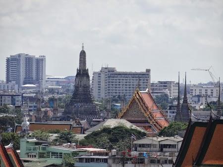 08. Wat Arun, templul apusului.JPG