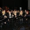 Nacht van de muziek CC 2013 2013-12-19 225.JPG