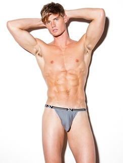 n2n bodywear 2012-91