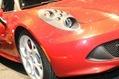 Alfa-Romeo-4C-010