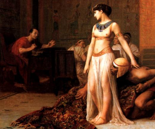 uralkodo_cleopatra
