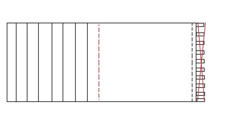 diy-aprovechar-cortina-ikea-costura