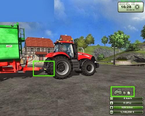 case-trailer-attacher-mod-farming-simulator-2013