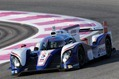 2013-Toyota-TS030-Hybrid-2