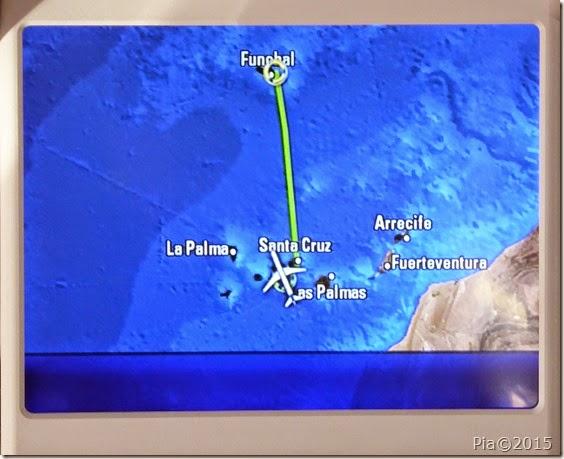 P1060435 Fra Madeira til Tenerife