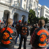 News_120109_BikersRally_Capitol