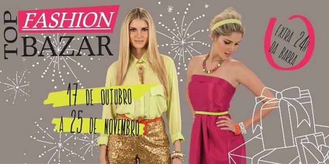 top bazar fashion rio de janeiro