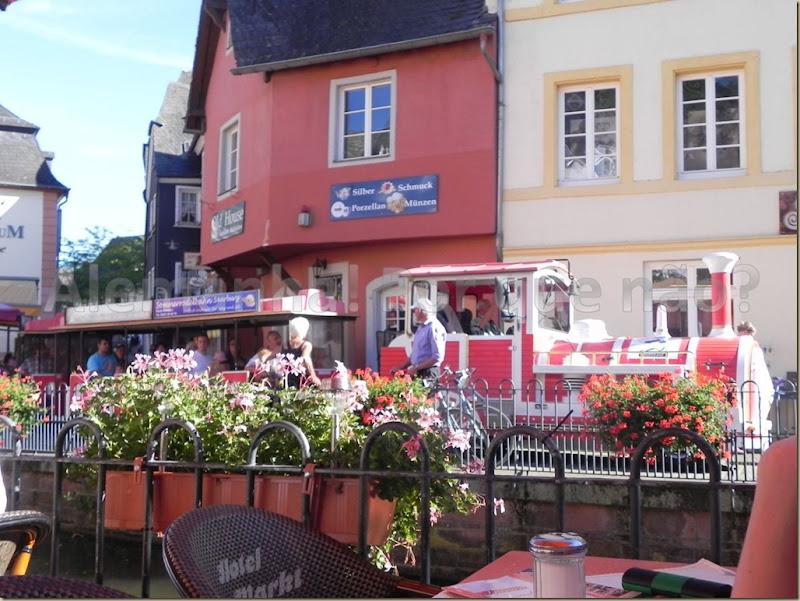 Saarburg 30