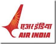 Air india jobs 2013