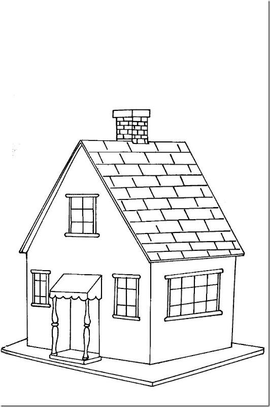 maisons_006