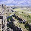 Islandia_118.jpg