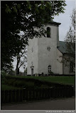 Kirchhof/Friedhof