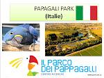 PAPAGALI PARK (Italie)