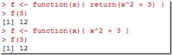 RGui (64-bit)_2013-01-10_12-52-41