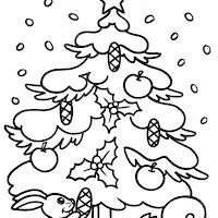 árbol de Navidad.jpg