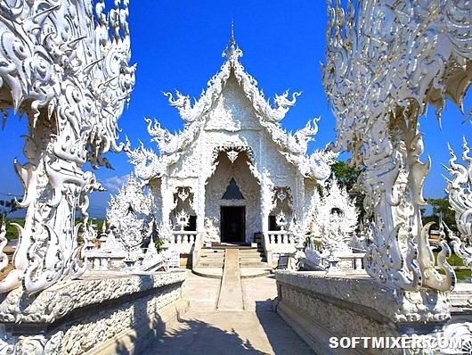 wat-rong-khun-temple--chiang-rai-province--thailand