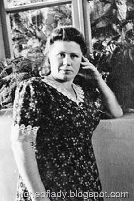 zena stalina6