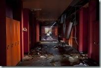 201212_colegio-abandonado-detroit-ayer-hoy25