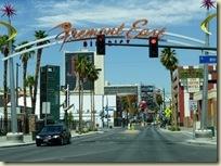 VegasBlvd1
