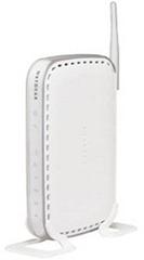 Netgear-WGR614-Wireless-N-150-Router