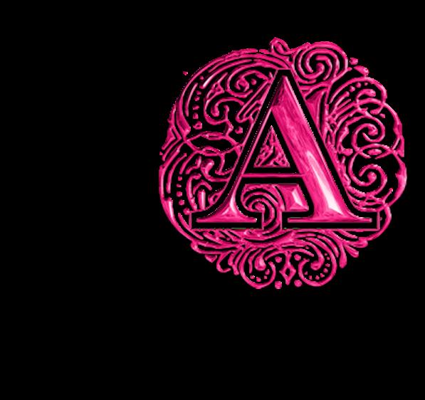 ABOUTUS1-400x375