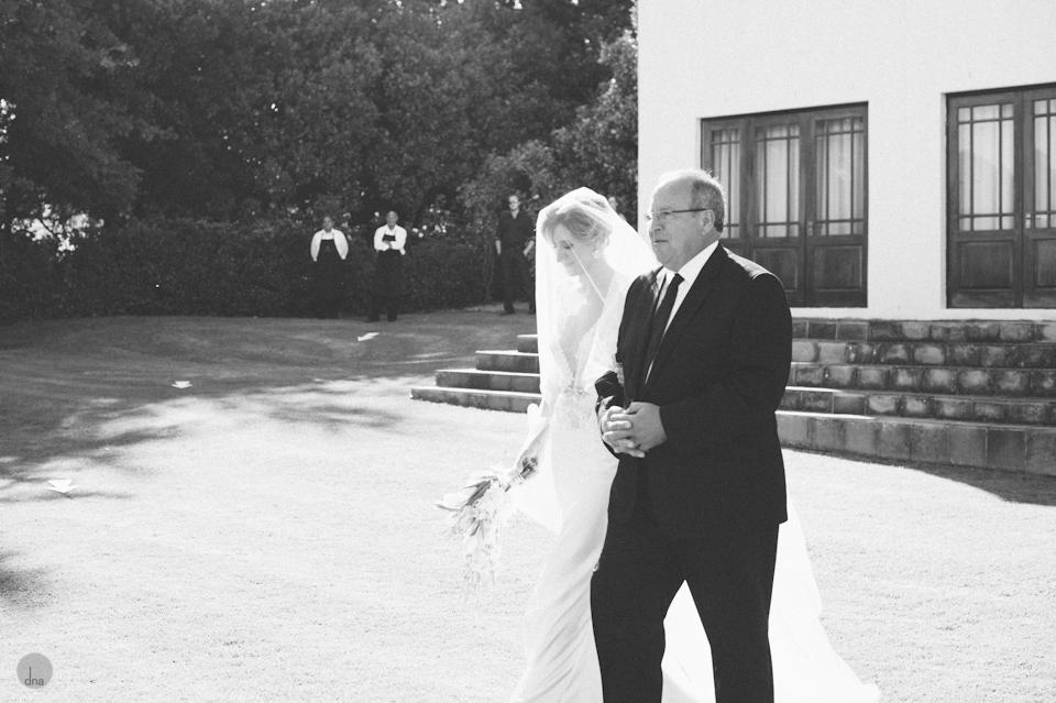 ceremony Chrisli and Matt wedding Vrede en Lust Simondium Franschhoek South Africa shot by dna photographers 63.jpg