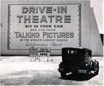 vintage_drive_in_cali