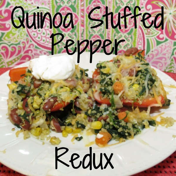 Quinoa-Stuffed-Pepper-Redux
