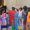 sotosalbos-fiestas-2014 (2).jpg