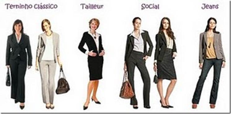 roupa-entrevista-de-emprego2