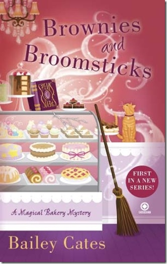 brownies_broomsticks (1)