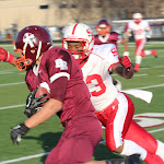 Prep Bowl Playoff vs St Rita 2012_012.jpg