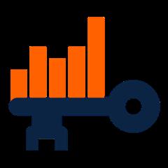 Keyword-Analysis-Icon