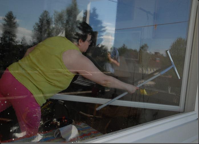 ikkunanpesu 016