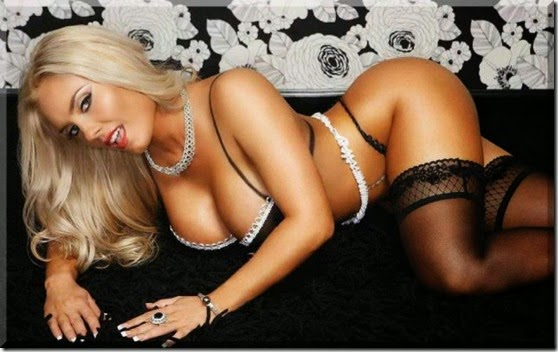 coco_austin_turns_35_years_oldlets_celebrate_640_28